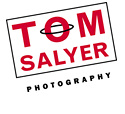 Miami Florida Multimedia Photographer & Production Sound Recordist Tom Salyer | Location Sound Mixer  | Corporate, Editorial & Commercial Photography